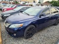 2007-toyota-camry-small-0