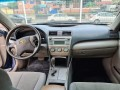 2007-toyota-camry-small-2