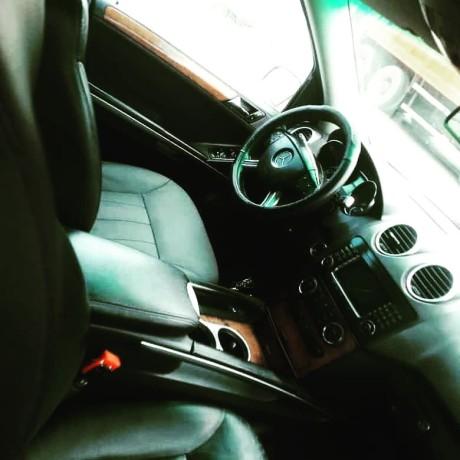 2006-mercedes-benz-ml500-big-2