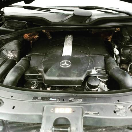 2006-mercedes-benz-ml500-big-3