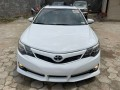 2012-foreign-used-toyota-camry-sport-se-small-0