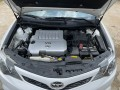 2012-foreign-used-toyota-camry-sport-se-small-3