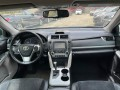 2012-foreign-used-toyota-camry-sport-se-small-1