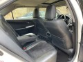2012-foreign-used-toyota-camry-sport-se-small-2