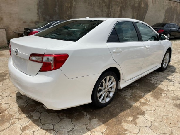 2012-foreign-used-toyota-camry-sport-se-big-4