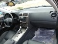 2008-foreign-used-lexus-is250-basic-edition-small-1