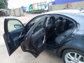 2008-foreign-used-lexus-is250-basic-edition-small-2