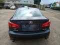 2008-foreign-used-lexus-is250-basic-edition-small-4