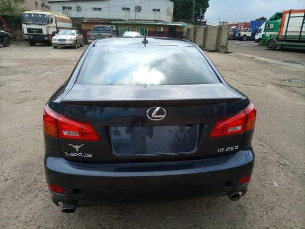 2008-foreign-used-lexus-is250-basic-edition-big-4