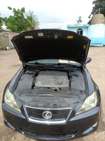 2008-foreign-used-lexus-is250-basic-edition-big-3