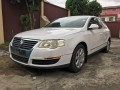 2007-foreign-used-volkswagen-passat-small-0