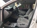 2007-foreign-used-volkswagen-passat-small-2