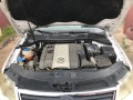 2007-foreign-used-volkswagen-passat-small-3