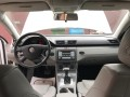 2007-foreign-used-volkswagen-passat-small-1