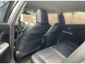 tokunbo-2012-toyota-camry-se-small-2