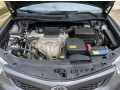 tokunbo-2012-toyota-camry-se-small-3