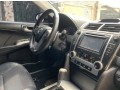 tokunbo-2012-toyota-camry-se-small-1
