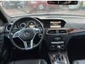 tokunbo-2012-mercedes-benz-c300-small-1