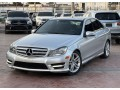 tokunbo-2012-mercedes-benz-c300-small-0