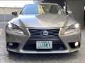 pre-owned-2016-lexus-is250-small-0