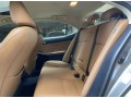 pre-owned-2016-lexus-is250-small-3