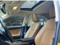 pre-owned-2016-lexus-is250-small-2