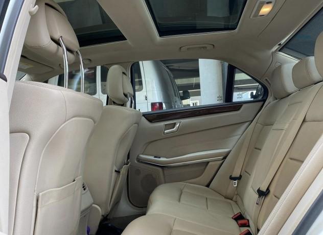 2015-mercedes-benz-e350-big-2